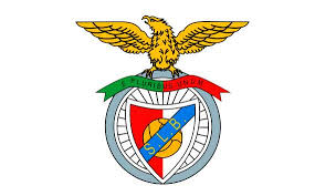 Benefica Lissabon