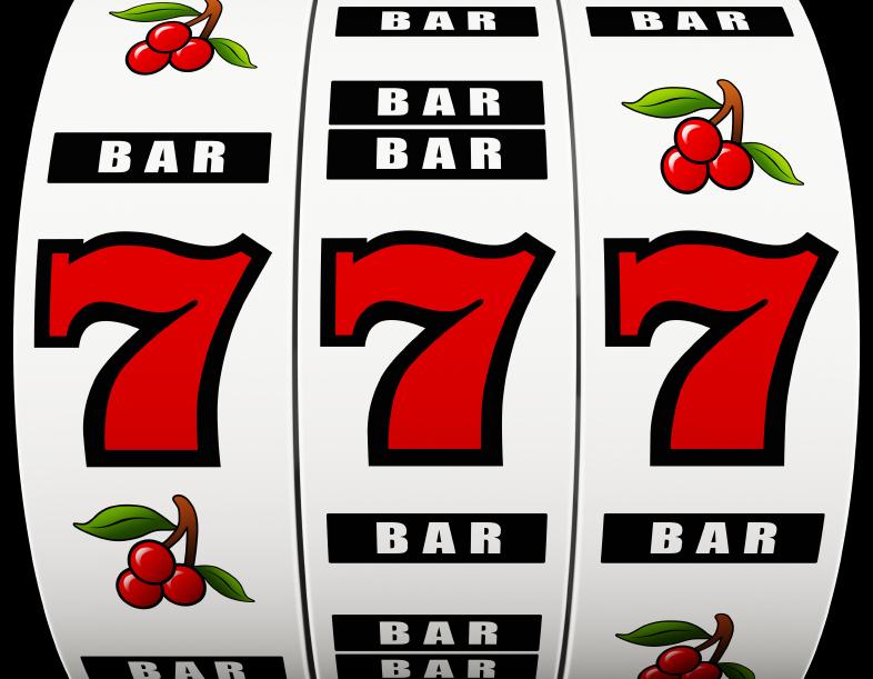 Spielautomaten mit 3 Walzen von Slotozilla