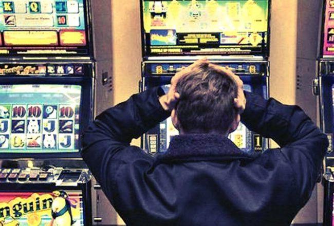 Casino guru roulette