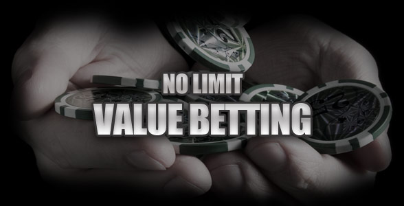 Value Bets