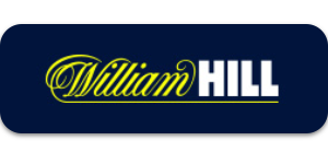 William Hill Tennis: Top Quoten und Online Wetten