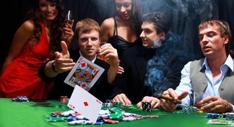 karten zählen lernen poker