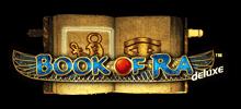 Book-of-Ra-deluxe-Novoline