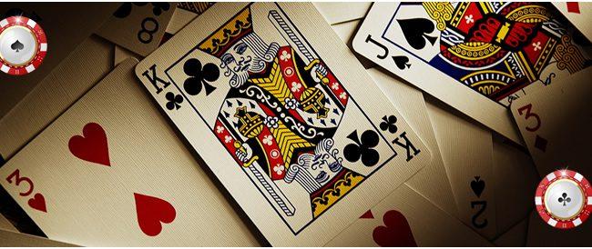 wie am besten im casino gewinnen