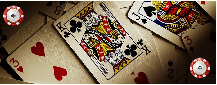 chancen im casino zu gewinnen