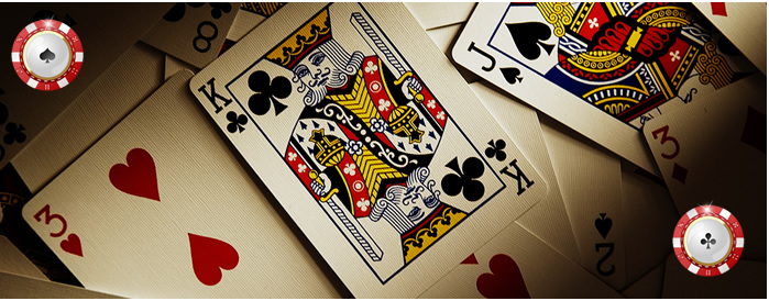 poker taktiken