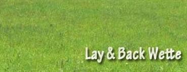 lay-back-screenshot