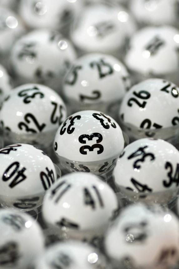 lotto jackpot samstag gewinner
