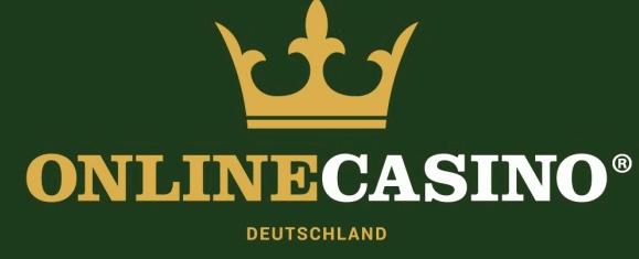 OnlineCasino logo