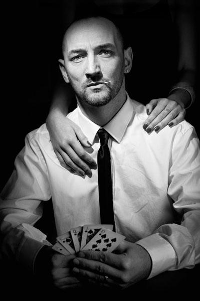 poker umsonst