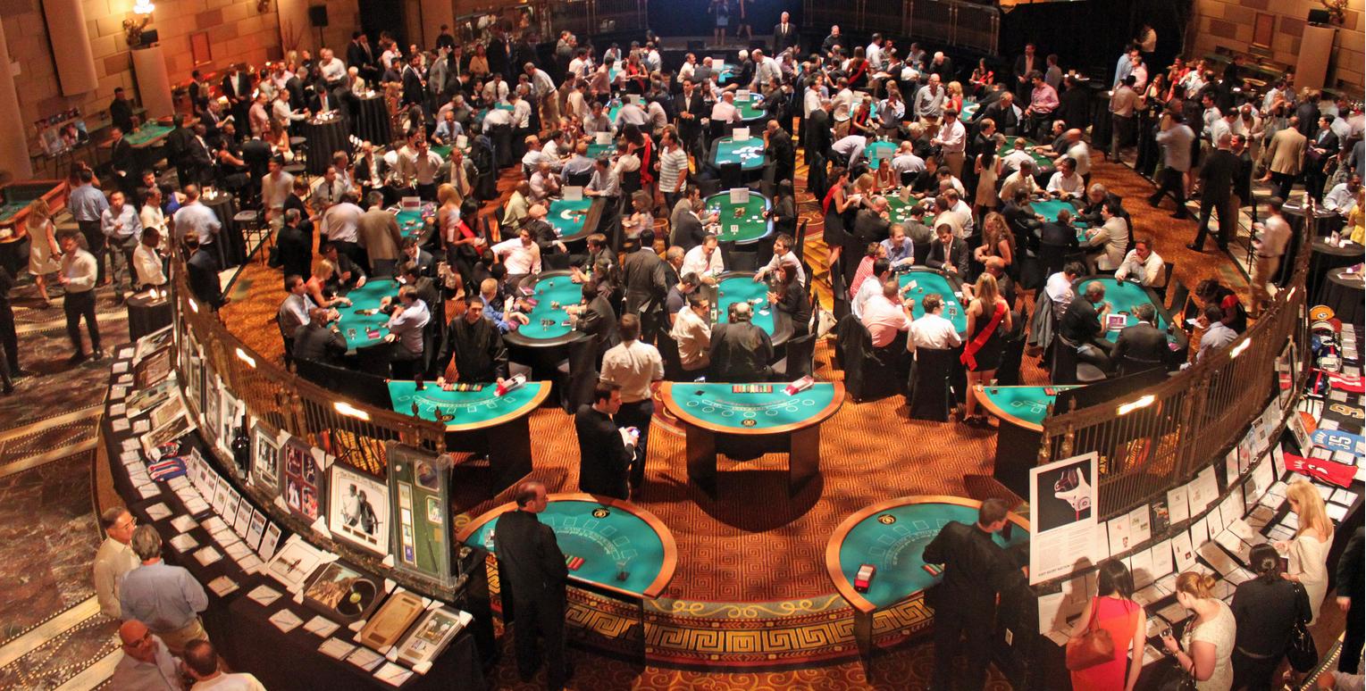 Casino Hold'em Live | Casino.com México