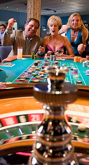 casino tipps für anfänger