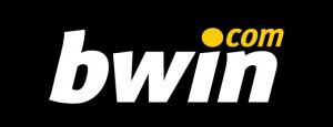 bwin-logo-big-300x115