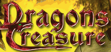 dragons_treasure