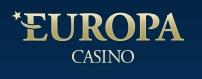 europa-casino-logo1