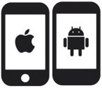 mobile-kompatibilität