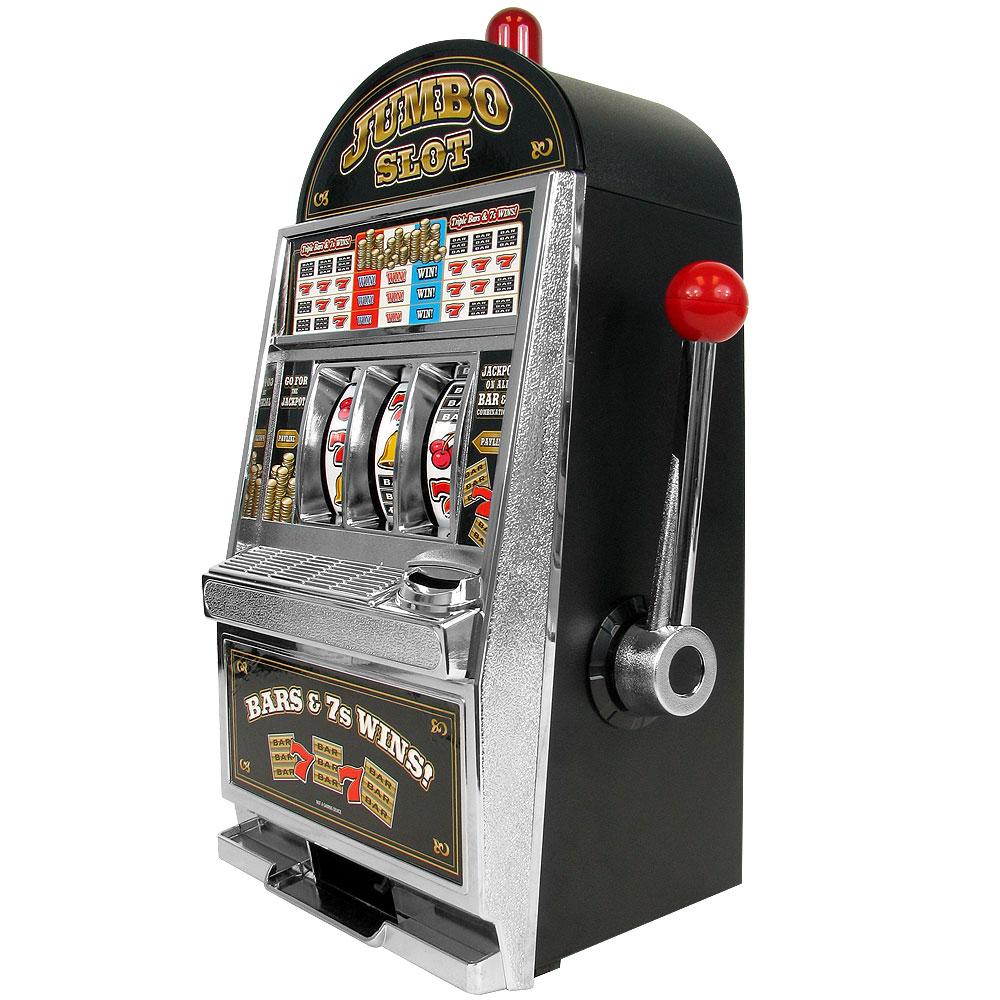 slot machine online spielen online cassino