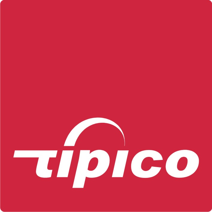 Tipico Sportwetten De