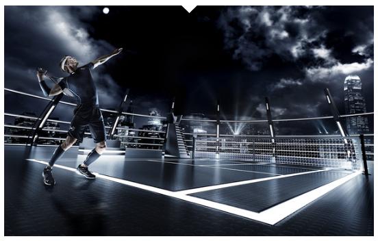 virtuelle sportwetten titelbild