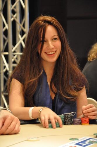 Melanie Weiser