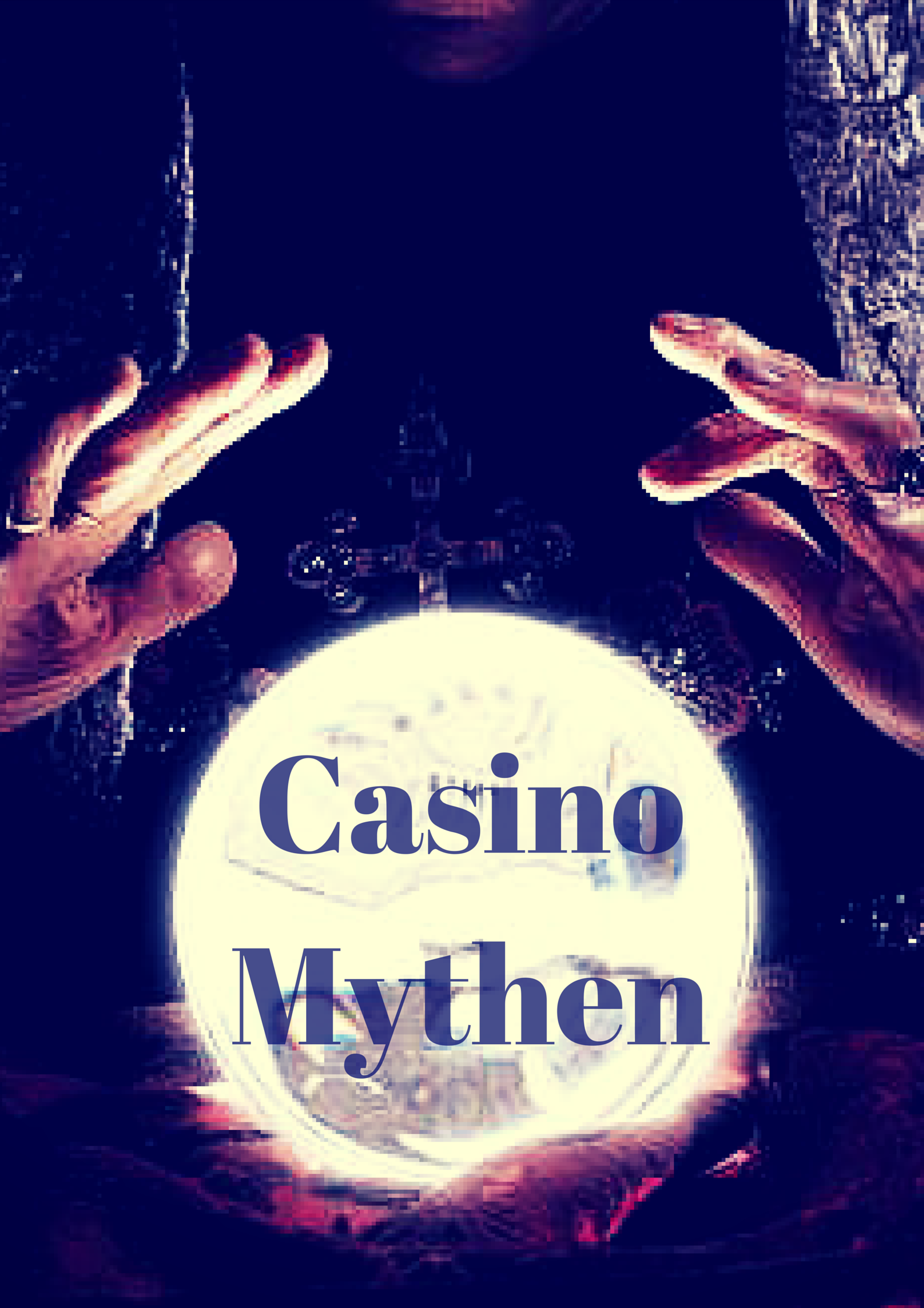 Casino Mythen