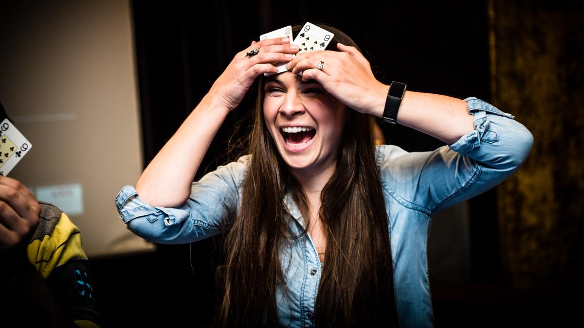 tatkana-pasalic poker frau