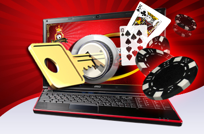 online-poker-software.jpg
