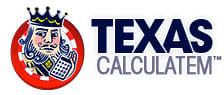 texas calculatem