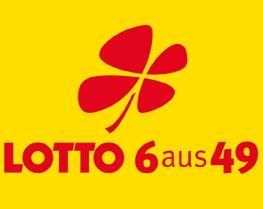 Lotto 6aus49 Titelbild