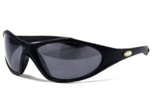 Poker Sonnebrille