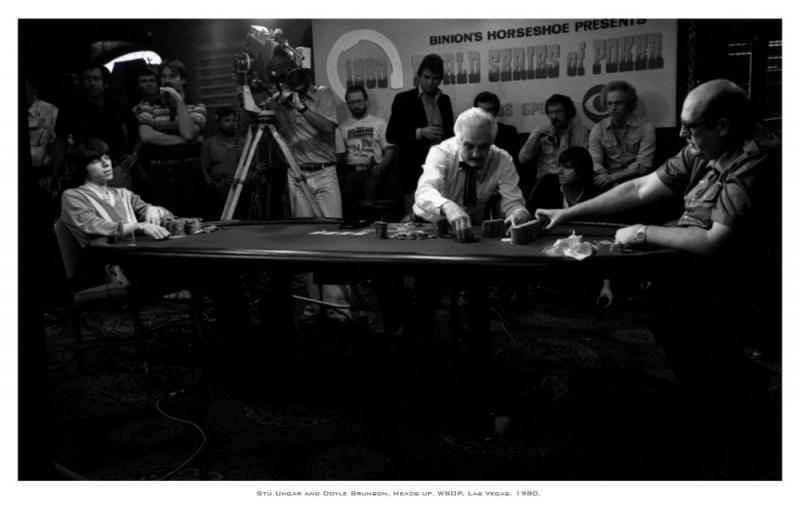 Titelbild Poker Zitate