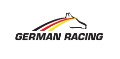 germanracing