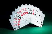 chinese poker regeln
