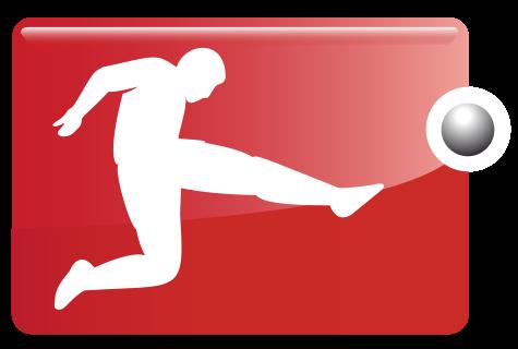 Bundesliga-Logo-2010