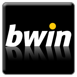 Bwin-Sportsbook-Review