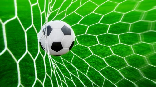 william hill bet on football promo code