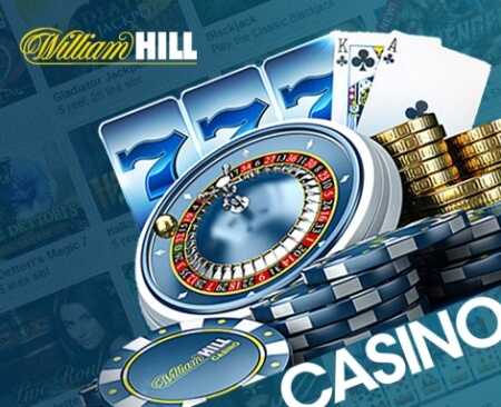 william hill casino promo code 2016