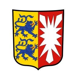 Wappen-Schleswig-Holstein1