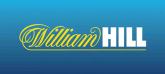 William Hill Promo Code Februar 2020: 20€ Gratiswette