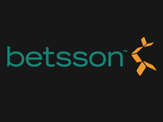 betsson-logo-screenshot