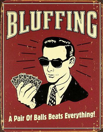 Die 10 besten Pokerbluffs der Geschichte
