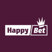 happy bet sportwetten
