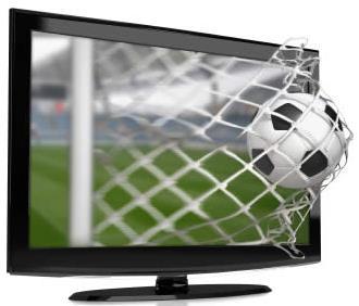 sportwetten live tv