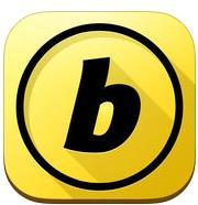 Logo des Wettanbieters bwin