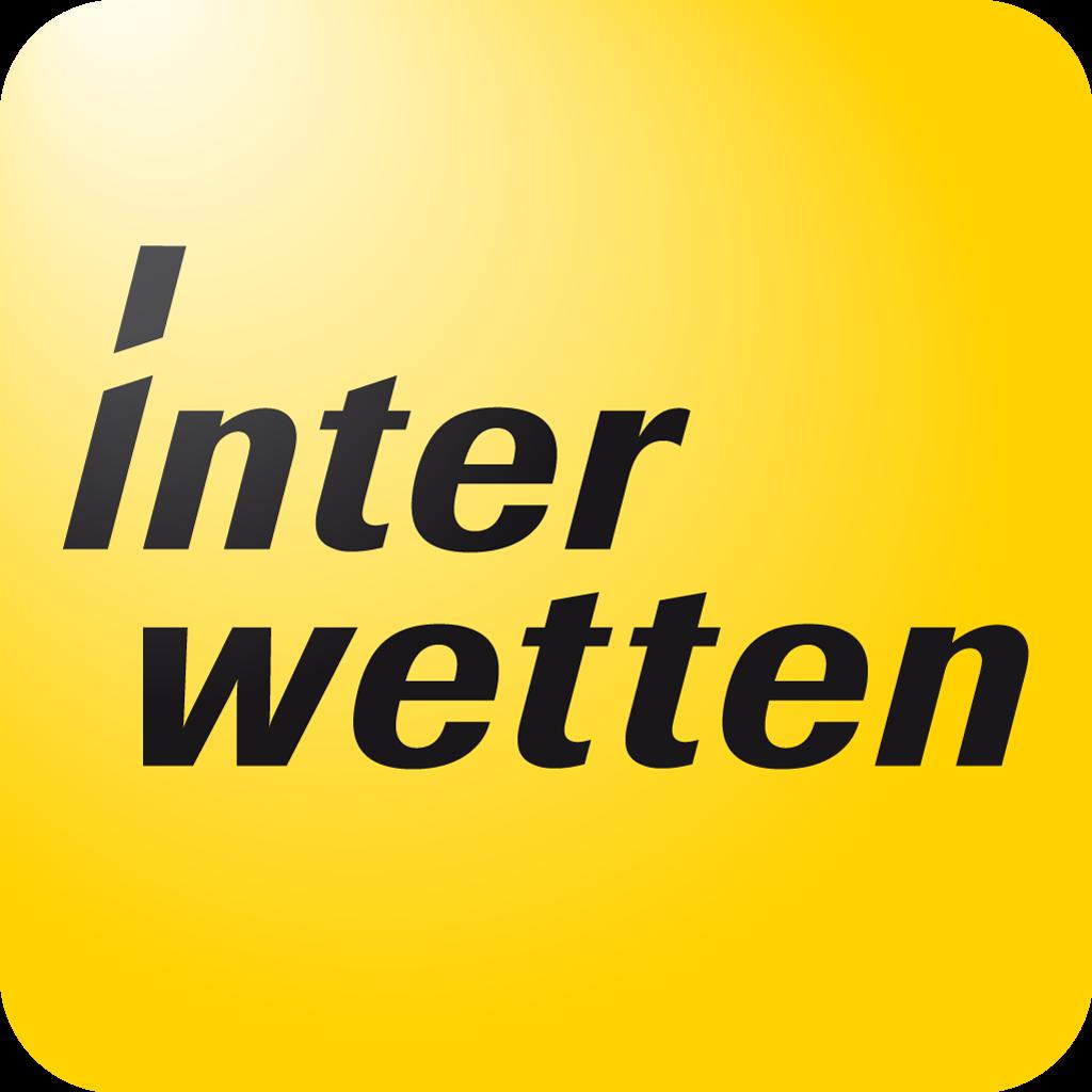 deutschland wetten steuer