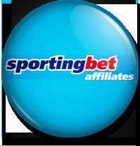 Logo des Anbieters SportingBet