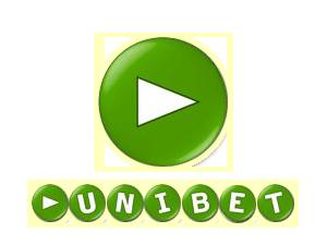Logo des Anbieters UniBet