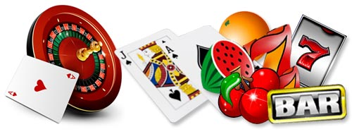 online casino legal spiele