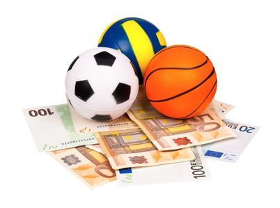 Sportwetten Ohne Steuer
