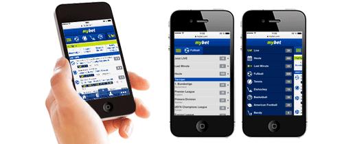 Sportwetten-App_mybet